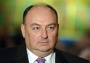 Исполком ЕЕК во главе с Вячеславом Кантором встретился с Владимиром Путиным