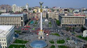 Убийство русского пилота Су-24 стало темой для потехи в одном из заведений общепита в Киеве