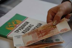 Мнение: Проект об ужесточении наказания за задержку зарплаты- сырой и необъективный