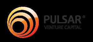 Pulsar Venture Capital показал три Российских стартапа в Ирландии