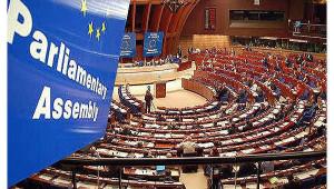 """Мнение: """"Отказ от участия в ПАСЕ подтверждает факт обострения отношений с Евросоюзом"""""""