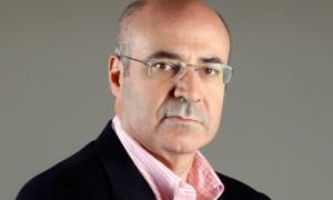 Браудер засветился в очередном скандале по «делу Кацыва»