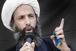 Казнь шиитского религиозного деятеля может стать концом для королевской семьи Саудовской Аравии