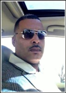 В Огайо разыскивается мужчина, отославший селфи-снимок в полицию