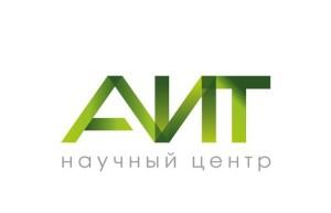 Минпромторг пообещал госфинансирование НЦ «Автономные источники тока»