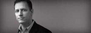 Капиталовложение в финтех-компанию Deposit Solutions сделал Питер Тиль