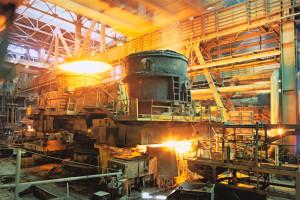 """Мнение: """"Турецкие санкции могут повлечь за собой негативные последствия для металлургической отрасли РФ"""""""