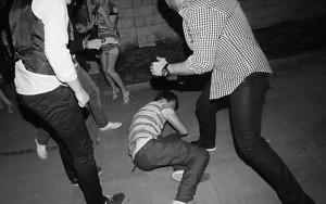 Мурманская область: СМИ сообщают об избиении беженцев в одном из клубов