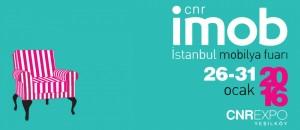 Выставку İSMOB 2016 посетило рекордное число гостей