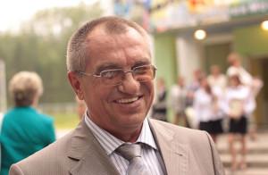 Скандальный депутат Мочалин оставил пост председателя комитета, после резонансного интервью