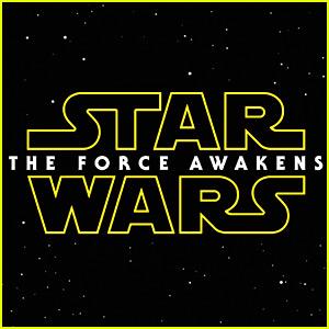 """""""Звездные войны: Пробуждение силы"""" побил все рекорды кассовых сборов"""