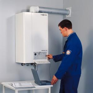 Преимущества газовых плит и колонок: мнение экспертов