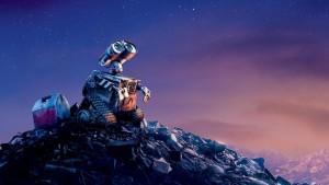 В Интернете опубликован трейлер мультипликационного фильма Research Interstellar Robot