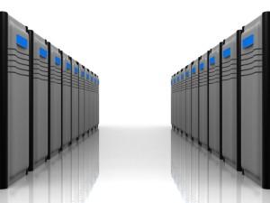 Servers.ru предлагает россиянам мощности качественных выделенных серверов