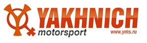 Проект «OCTO PRAMAC YAKHNICH» – отличный вариант импортозамещения