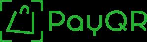 Компания PayQR развивает ряд направлений приема бесконтактных платежей