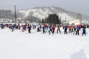 Алтай: На единственный лыжный стадион региона надвигается частная застройка