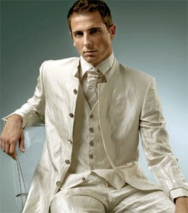 Модные мужские костюмы в интернет-магазине «Suitberg
