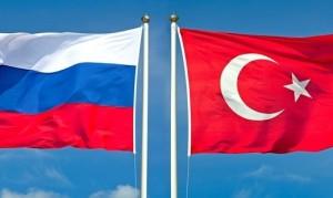 Нарышкин: Потепление в российско-турецких отношениях наступит после извинений за сбитый бомбардировщик