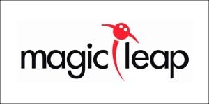 Magic Leap сообщила о новом раунде финансирования в размере $793,5 млн