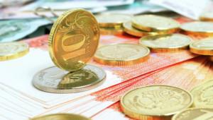 Мнение: У правительства есть шанс переделать экономическую систему, но...