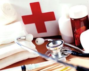 Алтайский край: Бывший главврач районной больницы третий год ищет работу