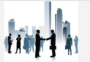 Public Interest Registry объявляет об отборе поставщика сервисов резервирования реестра