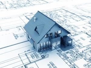 Всплеск активности переживают строительство и проектная инженерия