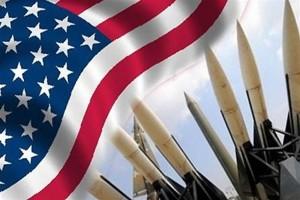 """Мнение: """"Через глобальную военную решетку Вашингтон планирует контролировать ситуацию в мире"""""""