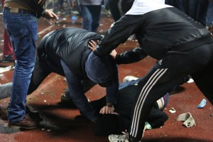 Бурятия: Офицера, прибывшего в Бурятию с командой спортсменов, избили до смерти