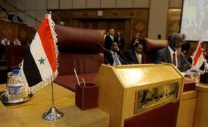 Оппозиционеры Сирии призвали Россию отказаться от поддержки Асада