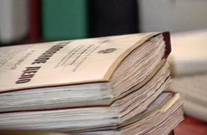 Забайкалье: Против министра соцзащиты возбуждено уголовное дело