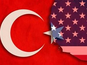 Анкара: США и РФ действуют против Турции
