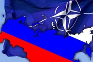Началась холодная война между НАТО и Российской Федерацией?