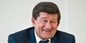 Омский мэр развеял слухи об уходе с поста раньше срока