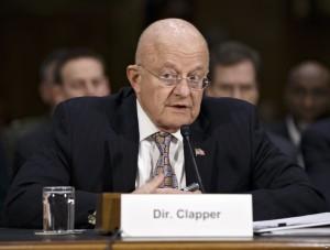 Иран, Россия и Китай - три постоянные угрозы США