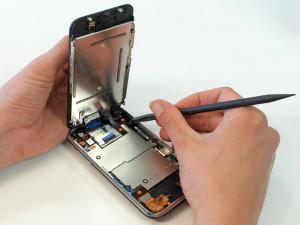 Как сэкономить на ремонте айпадов и айфонов?