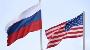 Мнение: США не может допустить укрепления других экономик