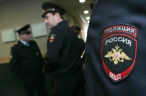 Забайкалье: Полицейский участок подвергся нападению воспитанниками школы-интерната