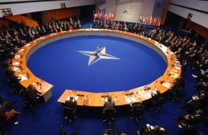 Анкаре не стоит рассчитывать на поддержку НАТО в случае конфликта с РФ