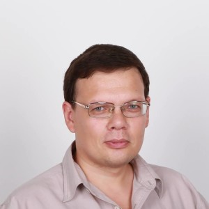 """Мнение: """"Перечень антироссийских санкций в Украине исчерпан"""""""