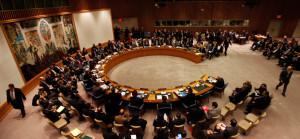 Москва обеспокоена стремлением Анкары вторгнуться в Сирию и намерена созвать Совбез ООН