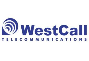 """Группа компаний """"ВестКолл"""" вошла в ТОП крупнейших телекоммуникационных компаний России"""
