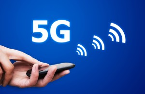 Испытания технологии 5G Verizon стимулируют быструю коммерциализацию экосистемы