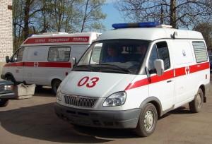 """""""Эффективная система здравоохранения"""" В Перми не смогла обеспечить работу медиков скорой помощи"""