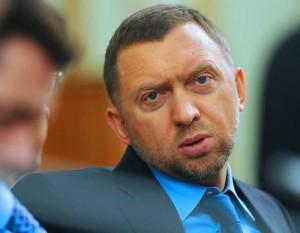 """Мнение: """"Вне зависимости от курса рубля и цены на нефть страна будет существовать и граждане в ней - жить"""""""
