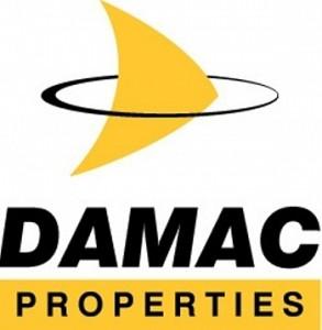 DAMAC Properties анонсирует амбициозный проект «AYKON City»