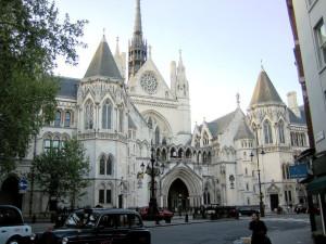 Мнение: Решение по делу Литвиненко показывает зависимость суда в Лондоне от политической обстановки