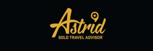 Astrid Solo Travel Advisor запускает веб-сайт для самостоятельных путешественников