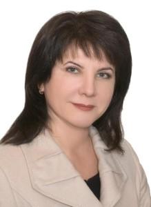 Молочный союз России проведет форум-выставку «Молочная и Мясная промышленность»